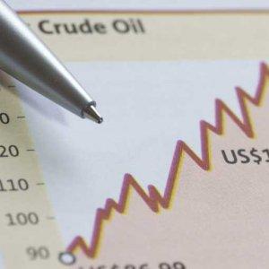 IEA: Oil to Remain Below Triple-Digit Highs Through 2020