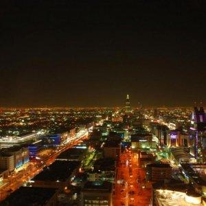 IMF Tells Saudis: Reduce Energy Subsidies