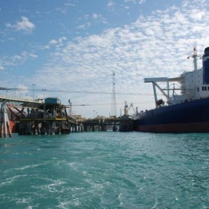IOOC to Raise Output by 60,000 bpd
