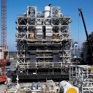 Energy Officials Reflect on IPC Confab
