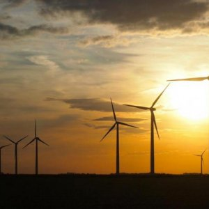 China to Invest $5b in Indian Renewables Sector
