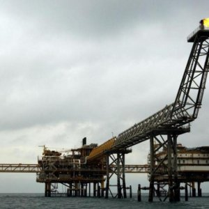 $10b Indian Proposal to Develop Gas Field