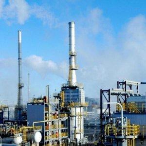 Indian Refiners  Preparing to RepayIran