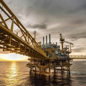 India Plans $2.5b Investment in Brazil Oil, Gas