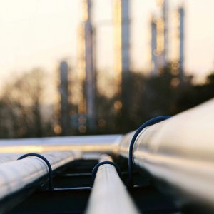 India, Nepal to Start Oil Pipeline Construction