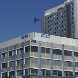 Indonesia to Rejoin OPEC in Dec.