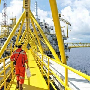 Low Prices, Production Costs Attract Oil Investment