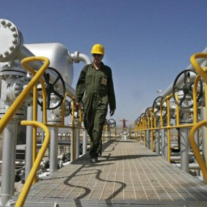 Impact of Iran's  Oil on Prices