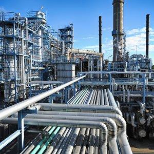 Iran Mulls Investment in Brazilian Refineries