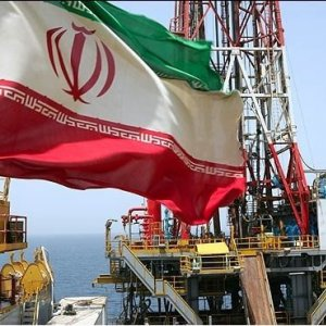 IEA: Iran Oil Output Could Soar