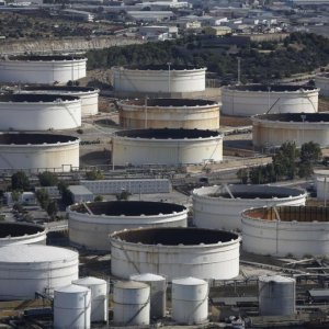 Oil Giants Reviewing Post-Sanctions Scenario