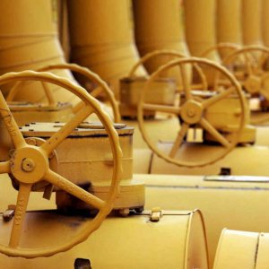 Gas Export Price to Iraq Confidential