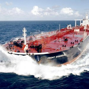 Japan Shipping Insurance for Iran Oil Set to Rise