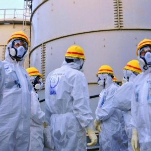 Japan Approves Restart of 3rd Nuclear Plant