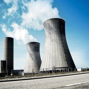 Japan Clears Nuclear Plant