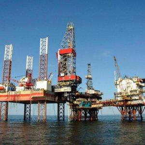 New Caspian Reserves to Be Explored
