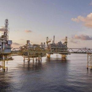 Kazakhstan Ready to Resume Crude Swap With Iran