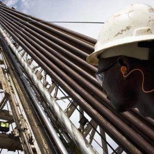 Kenya Oil Resources Double