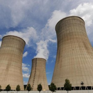 Foreign Investors Can Export Electricity