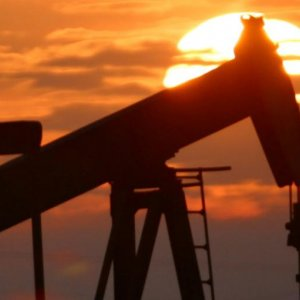 Kuwait Sees $50-60 Oil by mid-2017