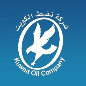 $2.3b Kuwait Oil Deal