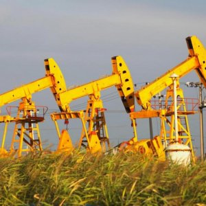 Kuwait to Spend $100b on Oil Projects