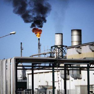 Kuwait Expects Oil Prices to Rise Further