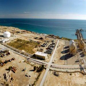 $7b for Development of Lavan Oil, Gas Fields