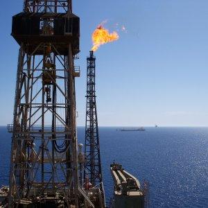 Libya Oil Export
