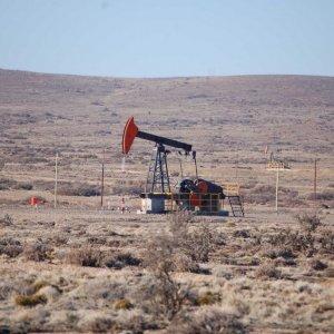 Oil Losses  at $300b