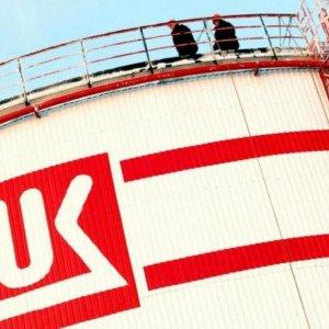 Lukoil, Total in Talks With NIOC