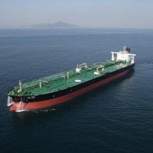 Iran Moves to Regain Market Share