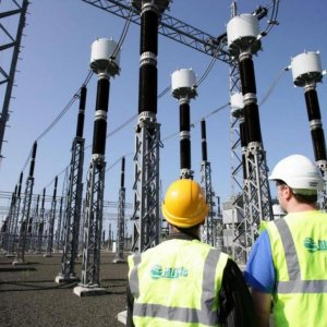 Energy Ministry Owes $11b