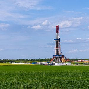 IGas Signs $45m Shale Gas Deal With Ineos