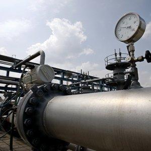 Petchems, Tavanir Owe $3b to Nat'l Gas Company