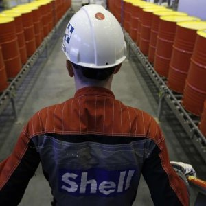 Efforts Underway to Collect Shell's $1.3b Debt