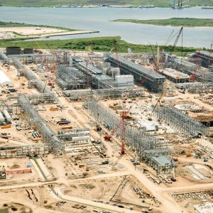 NDFI Allocates $6b for Petrochem Projects