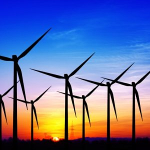 Energy Projects for Northwest