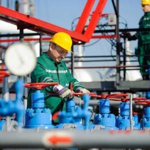 Naftogaz, Gazprom Transit  Agreement Will Be Renewed