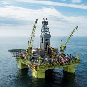 Norway Oil Decline Accelerating