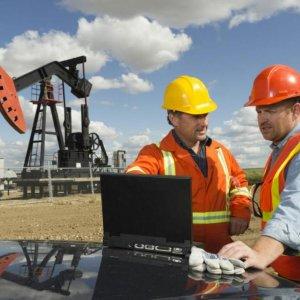 Norwegian Oil Firm Keen on Iran Entry