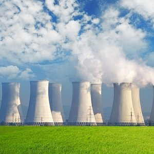 German MPs Demand End to EU Nuclear Subsidies