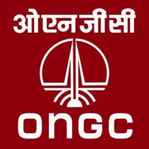 ONGC Keen to Return to Farzad