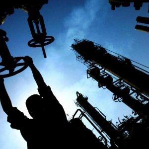 Non-OPEC Supply Set for Sharp Slide