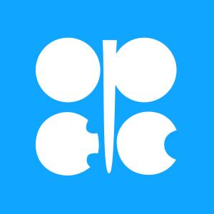 No OPEC Protection