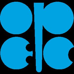 Surplus OPEC Output