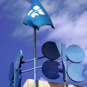 OPEC Urged to Consider Reintroducing Quotas