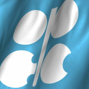 No Intention for Emergency OPEC Meet