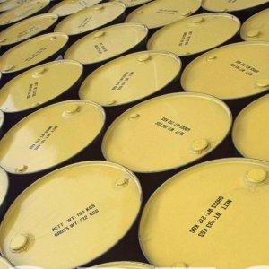 OPEC: Oil Slide Beyond Market Fundamentals