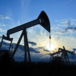 OPEC Sees More Balanced Market in 2016